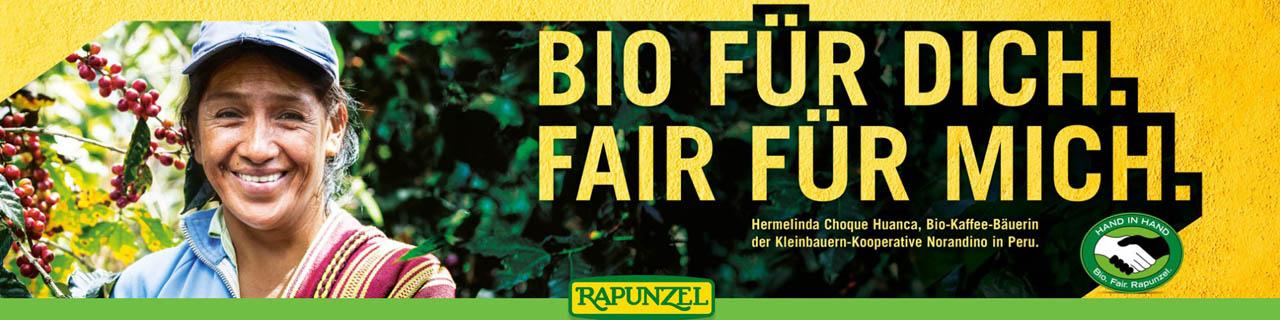 fertig_Bio-fuer-dich-fair-fuer-mich