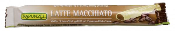 Latte-Macchiato Stick