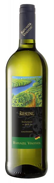 Riesling Deutscher Qualitätswein
