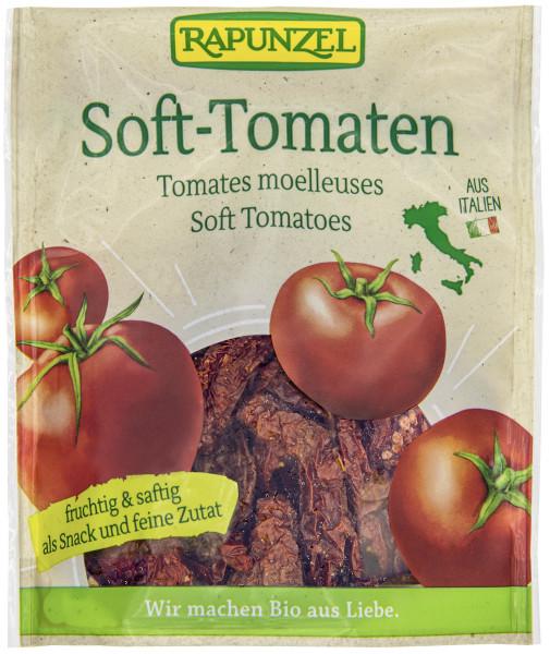 Tomaten Soft