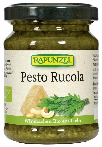 Pesto Rucola