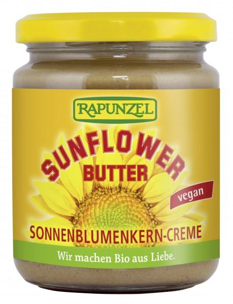Sunflowerbutter