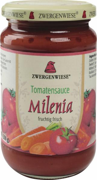 Tomatensauce Milenia