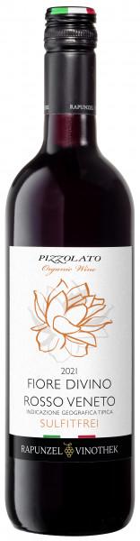 Fiore Divino IGT Veneto