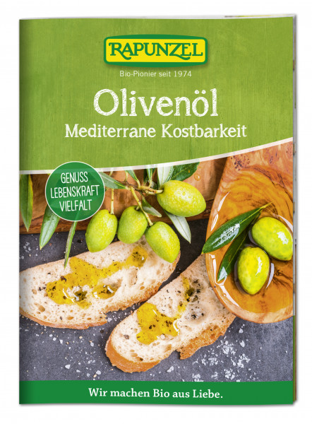 Info Olivenöle A6