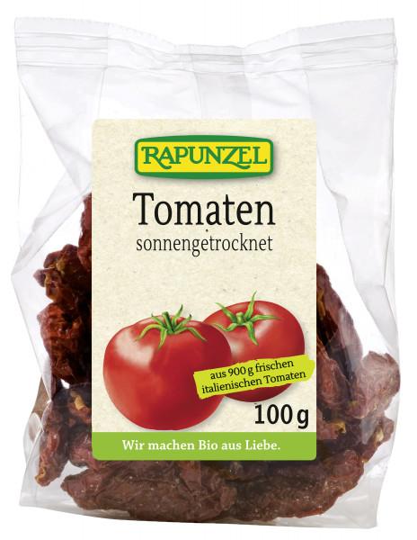 Tomaten getrocknet