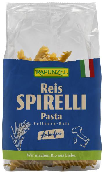 Reis-Spirelli
