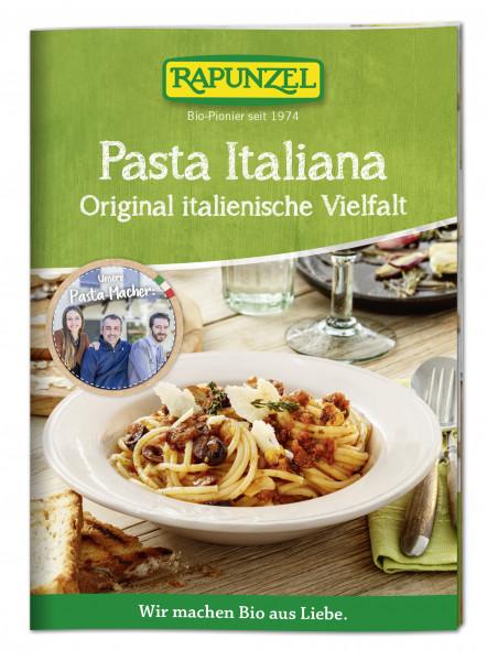 Info Pasta A6