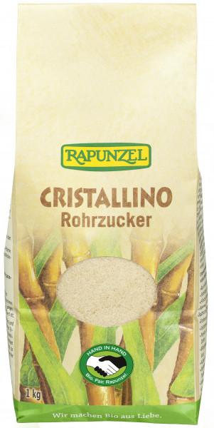Cristallino Rohrzucker