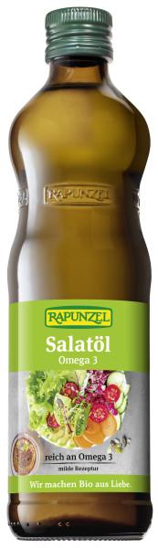 Salatöl Balance