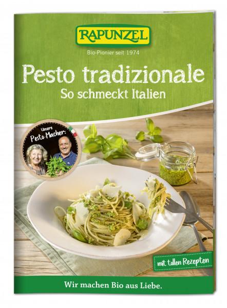 Info Pesto A6