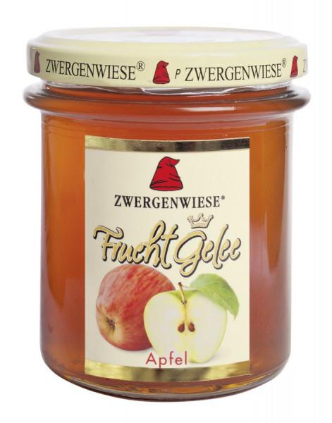 FruchtGelee Apfel