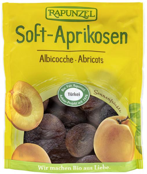 Aprikosen Soft