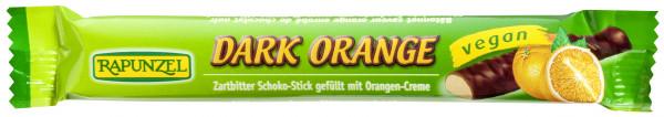 Dark Orange Stick