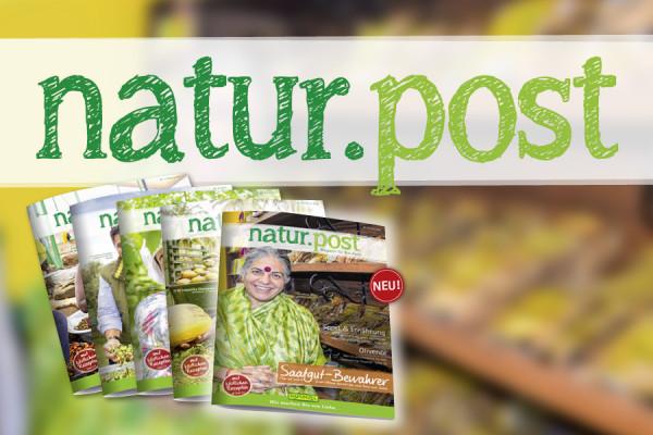 naturpost-5