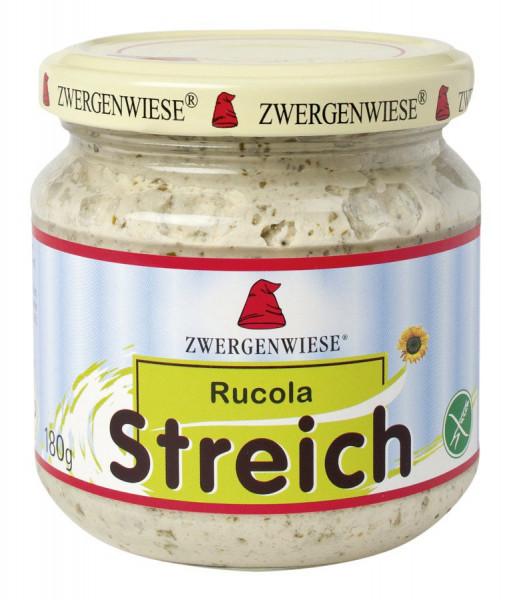 Rucola Streich
