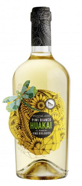 HUAKAI - PIWI Bianco IGT